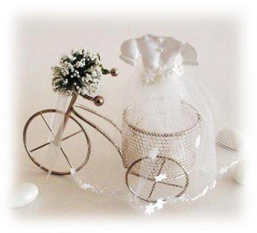 harika-tasarım-nikah-şekerlikleri